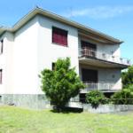 Villa d'epoca in vendita a Magnago