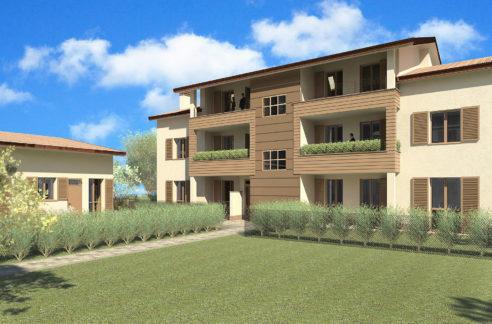 appartamenti-di-nuova-costruzione-in-vendita-a-robecchetto-con-induno
