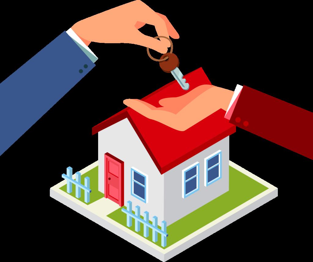 domina magnago casa vendi affitta