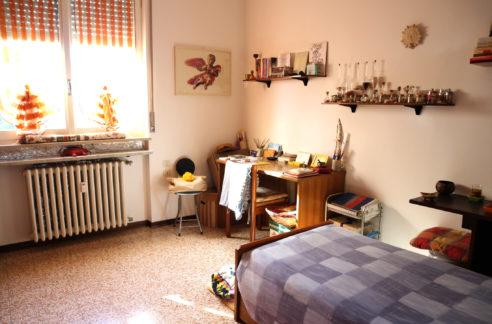 Appartamento arredato in vendita a Turbigo