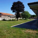 Terreno edificabile in vendita a Castano Primo