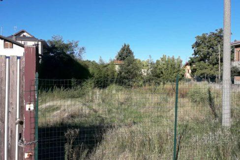Terreno edificabile in vendita a Busto Arsizio