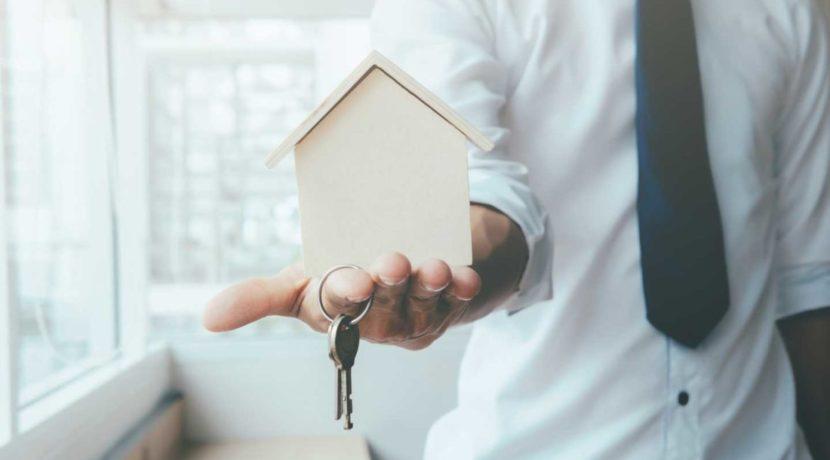 Registrazione contratto locazione, come funziona?