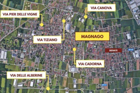 terreni_magnago
