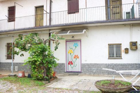 Appartamento in vendita a Furato