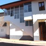 Casa in vendita a Lonate Pozzolo
