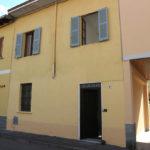 Trilocale su due livelli in vendita a Vanzaghello