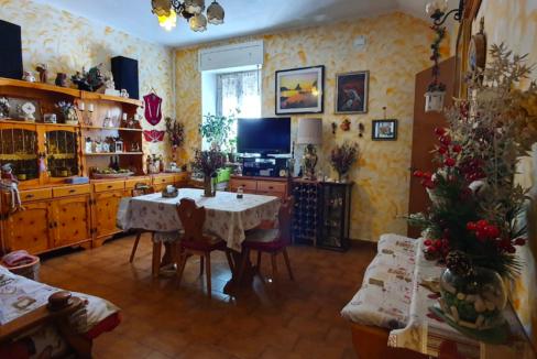 Appartamento in vendita a Inveruno