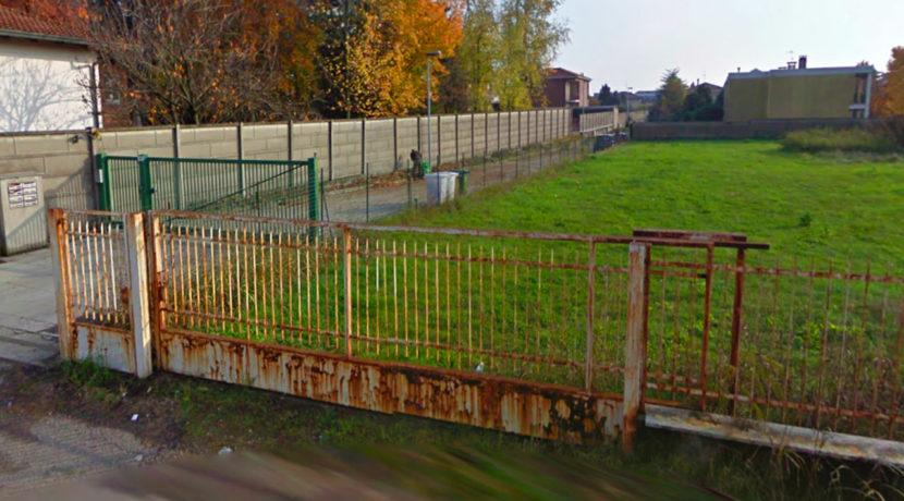 terreno_edificabile_fagnano_o_Via_montello_01_