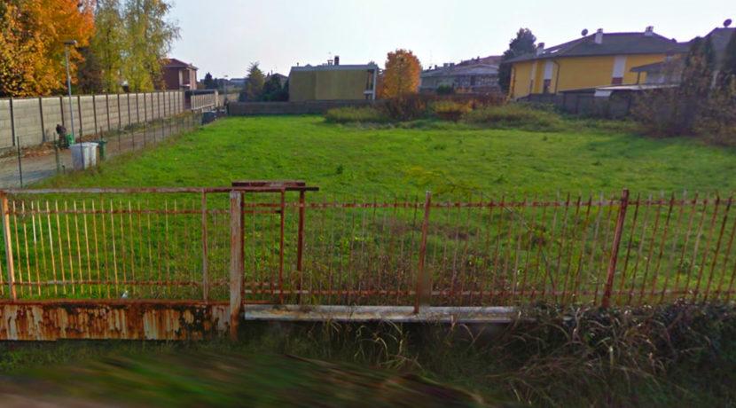 terreno_edificabile_fagnano_o_Via_montello_02_