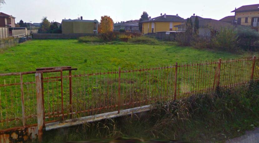 terreno_edificabile_fagnano_o_Via_montello_03_