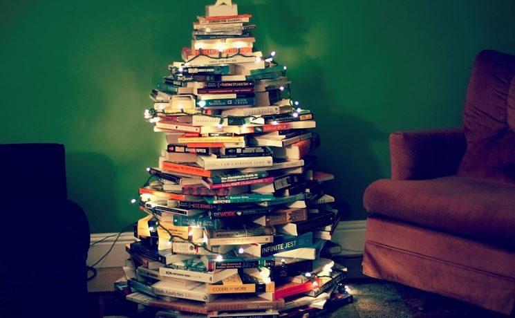 Regali last minute: un libro è per sempre!