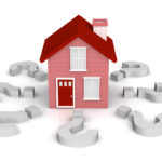 10 domande da porsi, prima di comprare casa