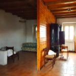 Trilocale in corte in vendita a Inveruno - Furato