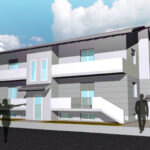 bienate mgnago nuova costruzione