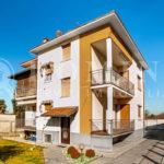 Casa singola in vendita a Vanzaghello