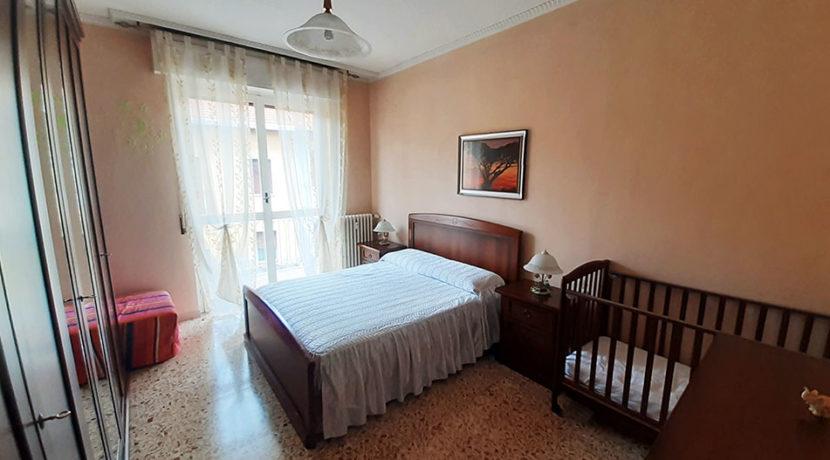 Appartamento bilocale in vendita a Magnago20200911_161538