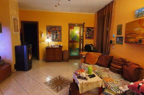 Villa con giardino in vendita a Dairago