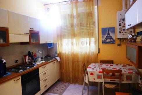Appartamento ideale uso investimento a Magnago