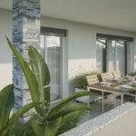 Nuovi appartamenti in vendita a Vanzaghello