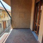 Appartamento con terrazzo in vendita a Casorezzo