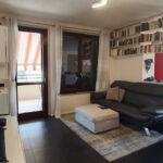 Appartamento su due livelli in vendita a Magnago