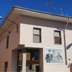 Appartamento con box in vendita a Dairago