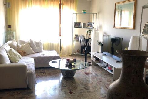 Appartamento in villa a Castano Primo