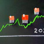 2021, l'anno giusto per acquistare la tua casa