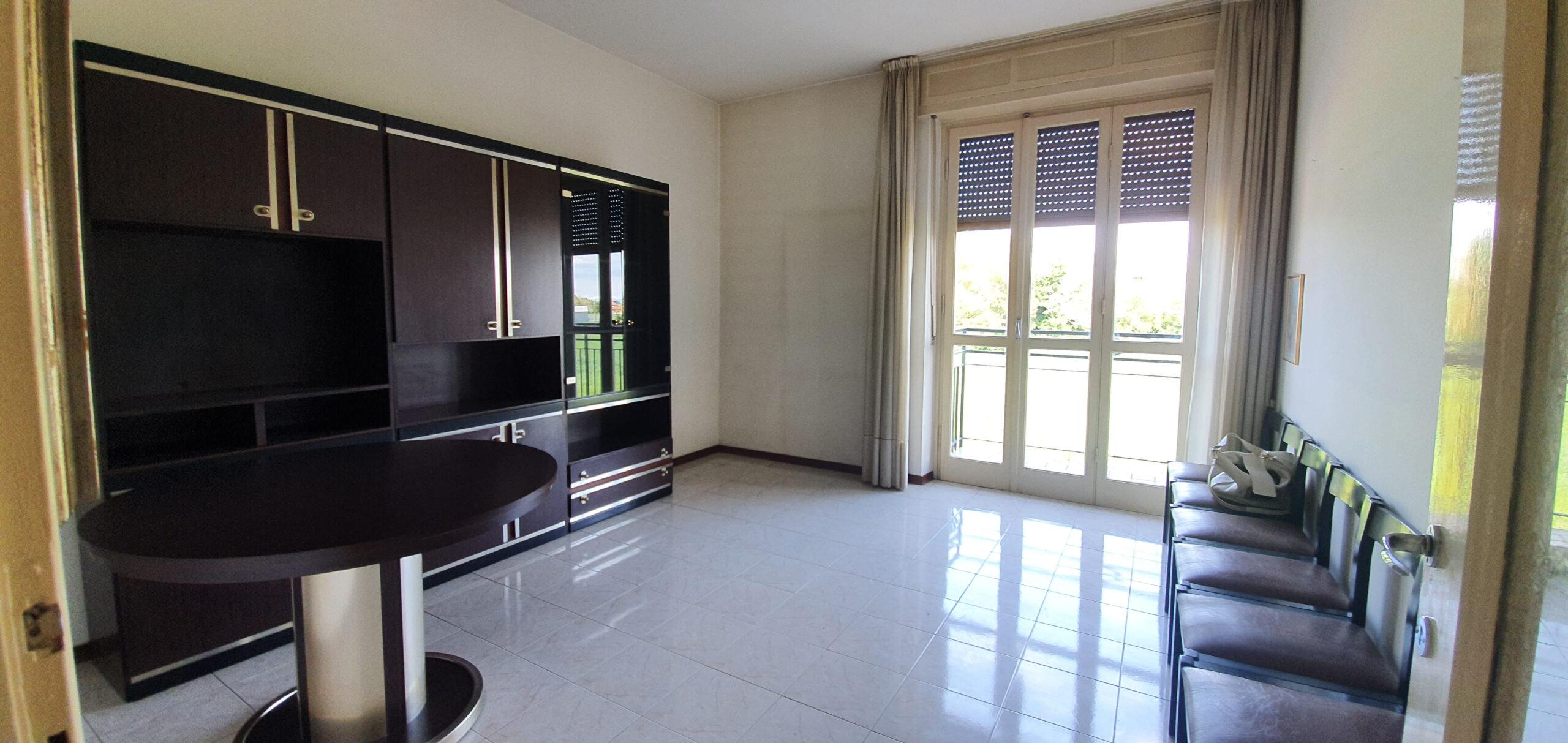 Appartamento termoautonomo, in vendita a Busto Arsizio