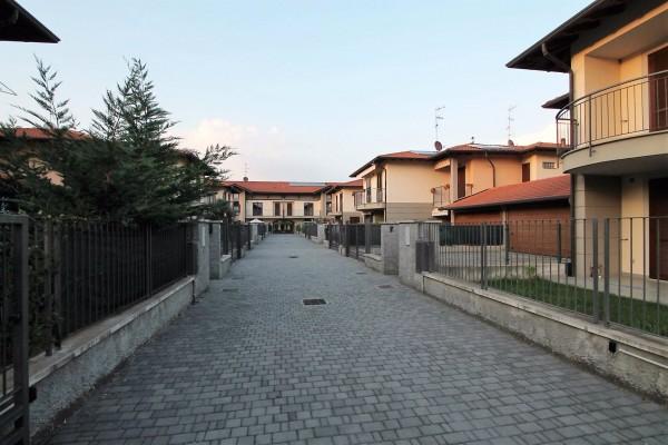 Villetta_a_schiera_vendita_Vanzaghello_foto_print_554502076